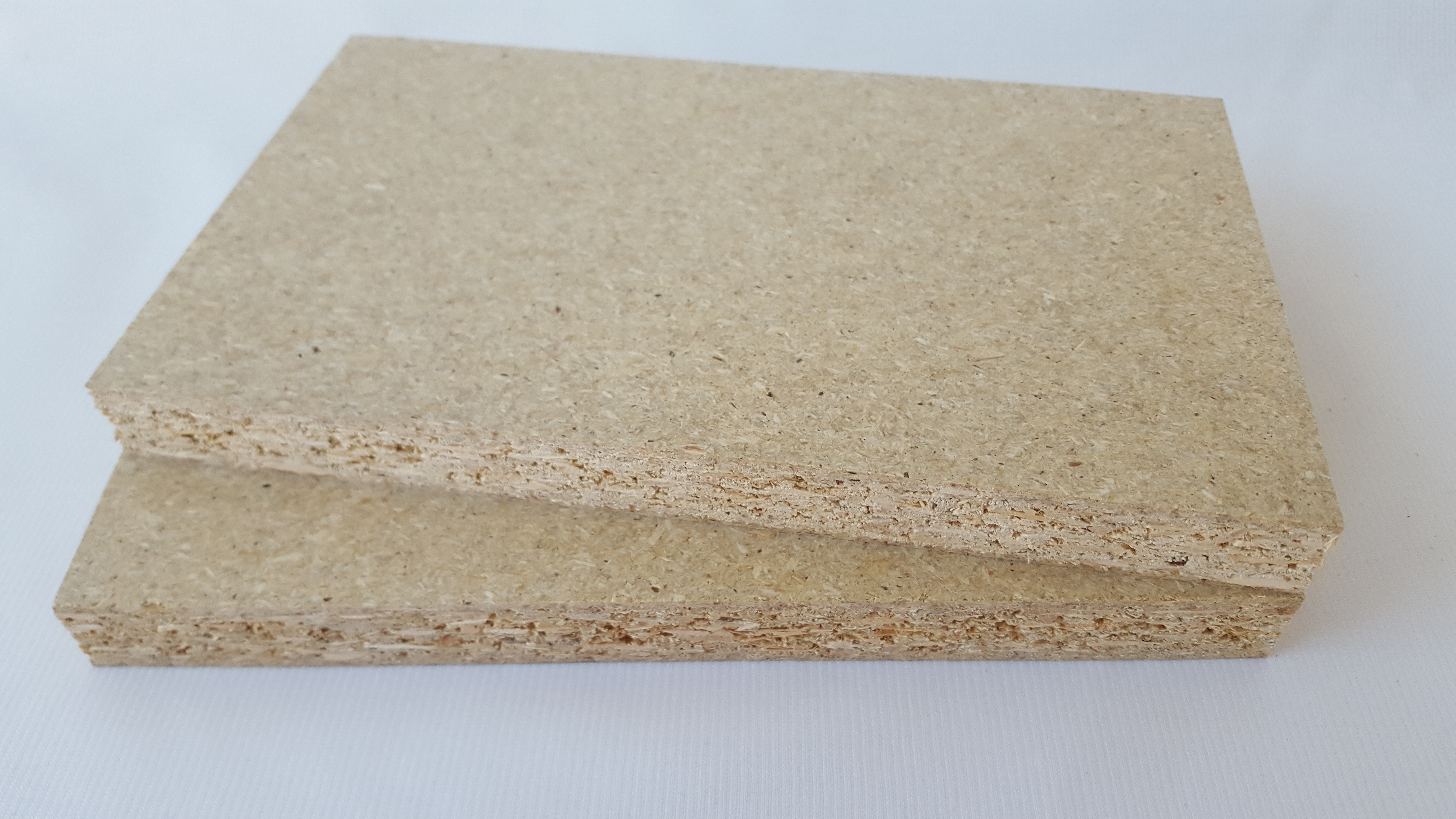 plyco standard particle board