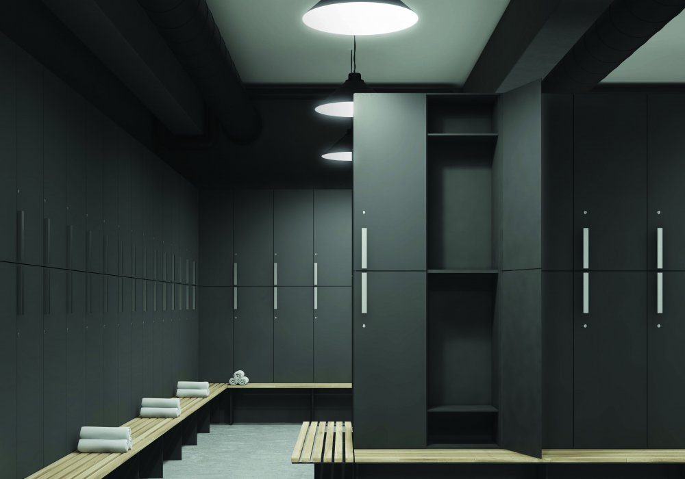 locker-room-plyco-spotless-laminate-black-plywood