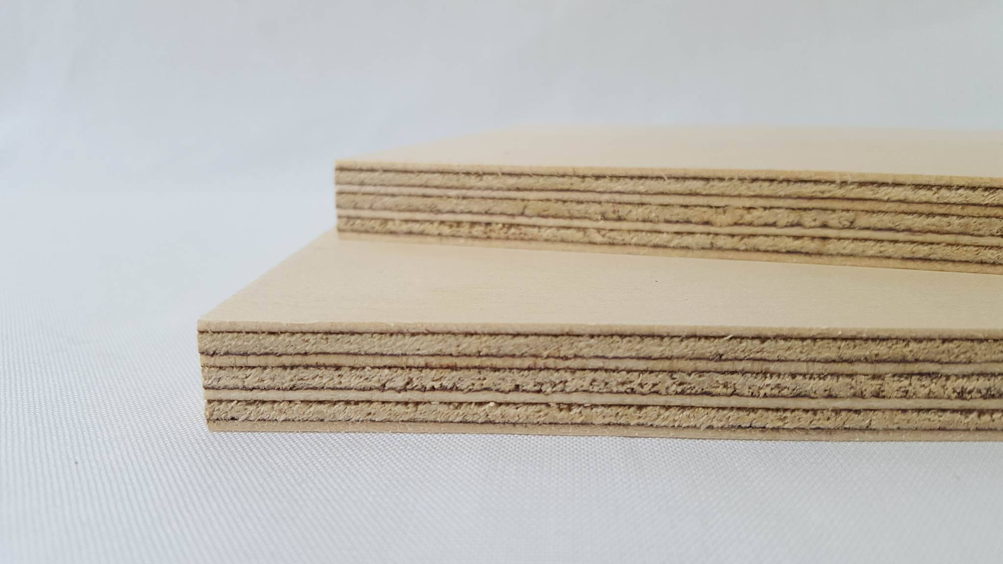 Melbourne Plywood Supplier Plyco's Hoop Pine