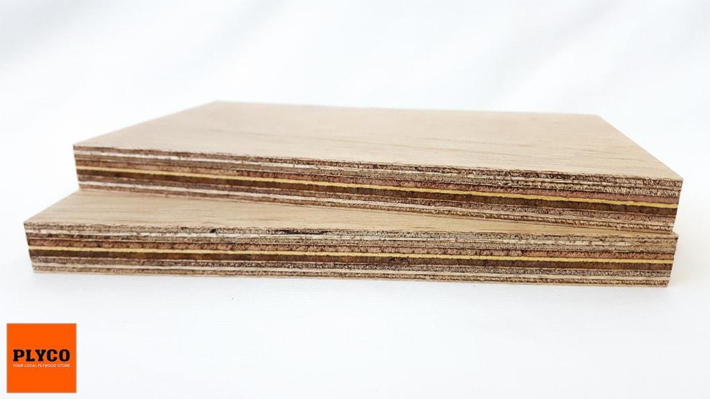 Plyco-Hardwood-Exterior-Braceply