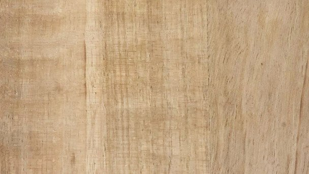 Plyco Figured Eucalypt Veneer Grain Closeup
