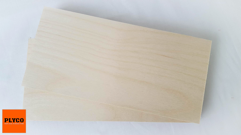 plyco-laser-grade-plywood-birch