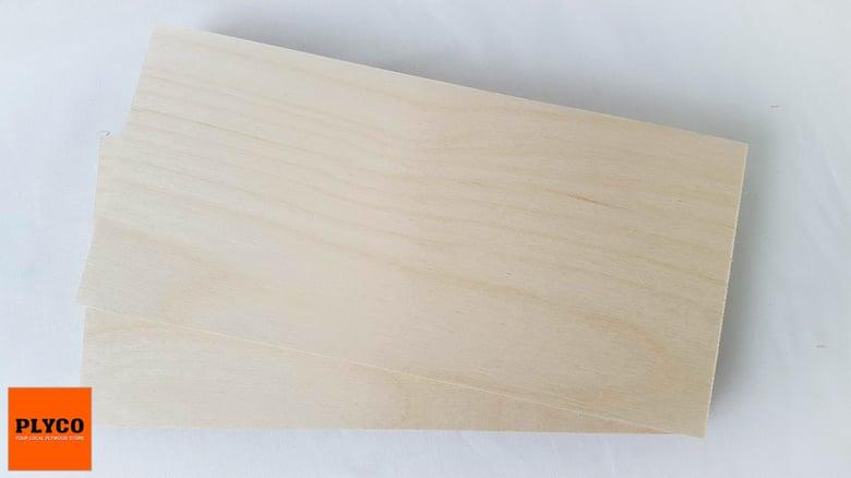 plyco-laser-grade-plywood-birch