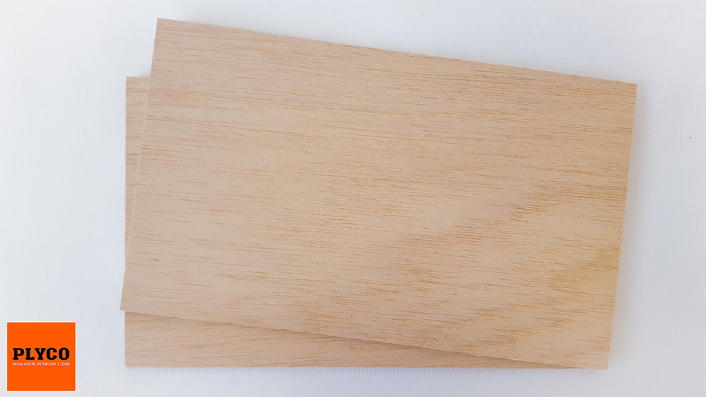 plyco-laser-grade-plywood-cedar