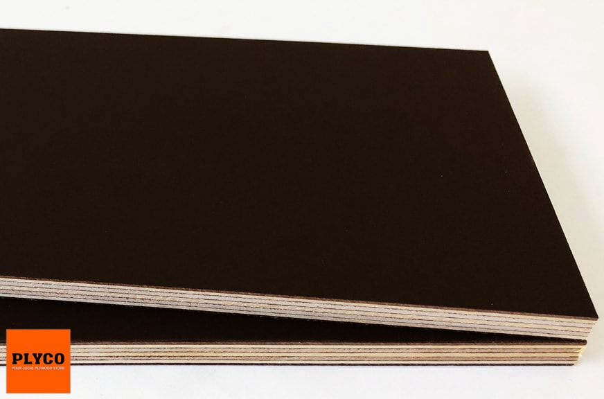 plyco-spotless-laminate-black-1