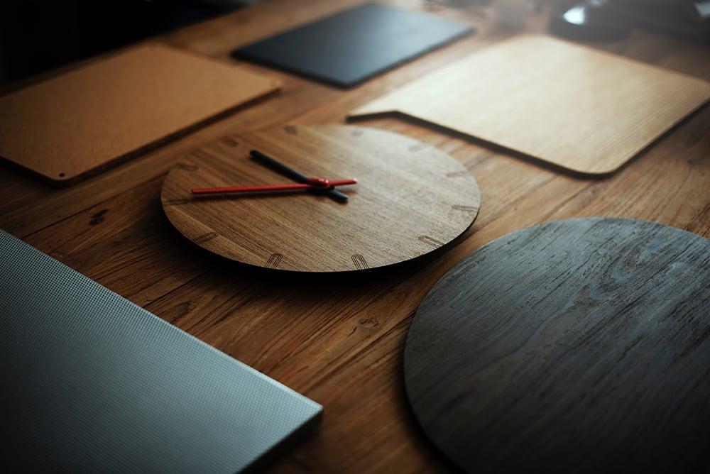 laserply-laser-plywood-clock