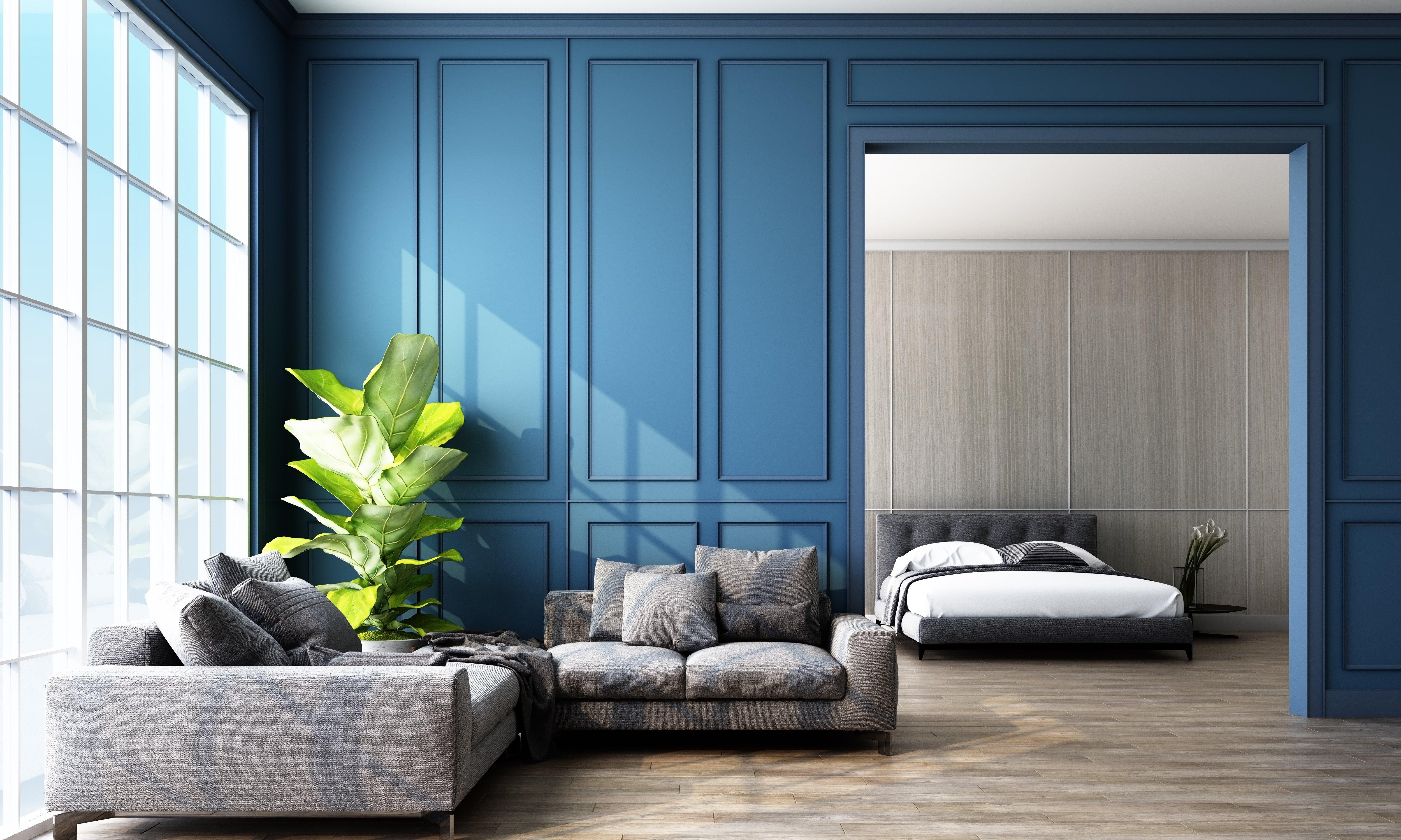 plyco-interior-wall-panel-7