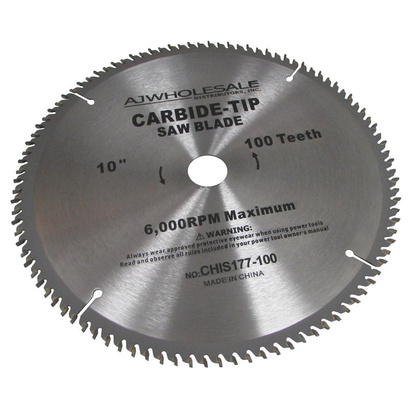 carbide-tip-blade-veneer-plywood-sheet-cutting