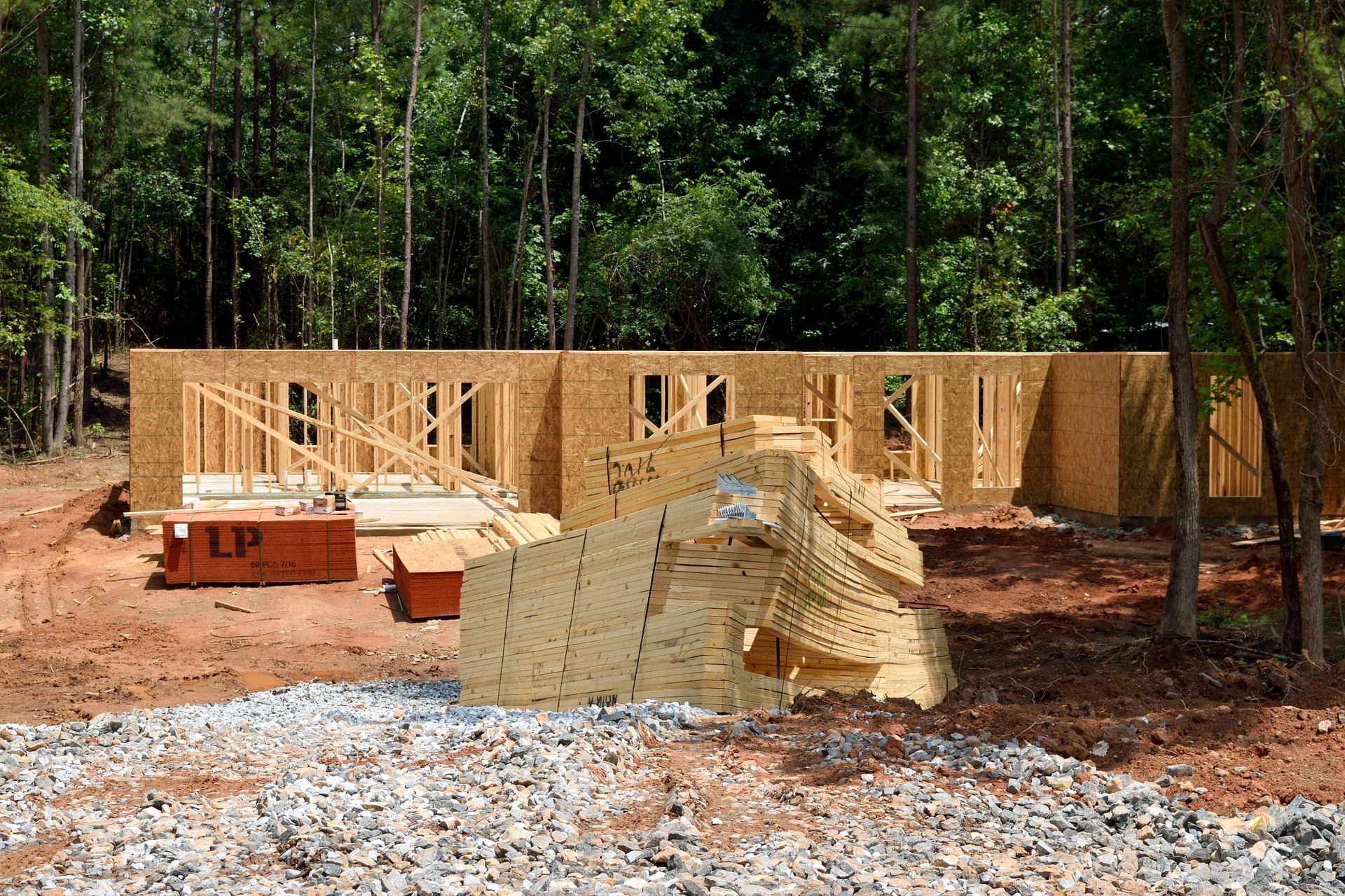home-construction-2538501_1920