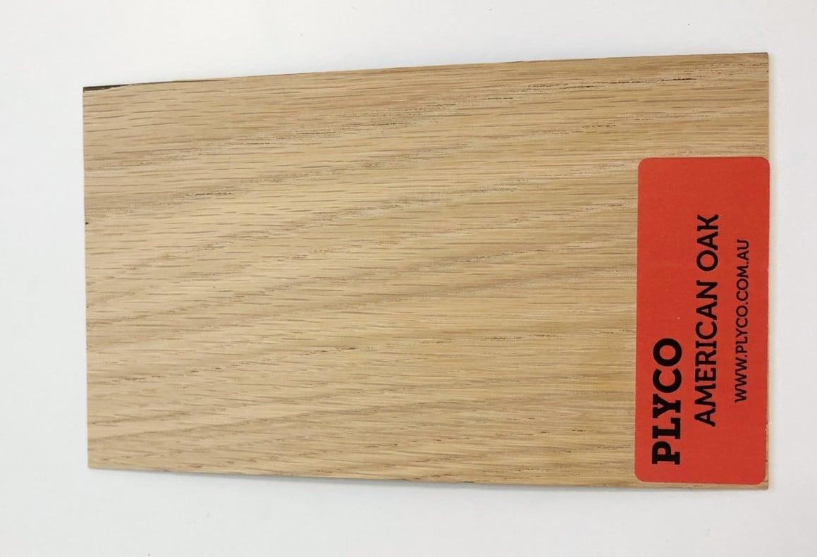 laminato-american-oak-plyco-1