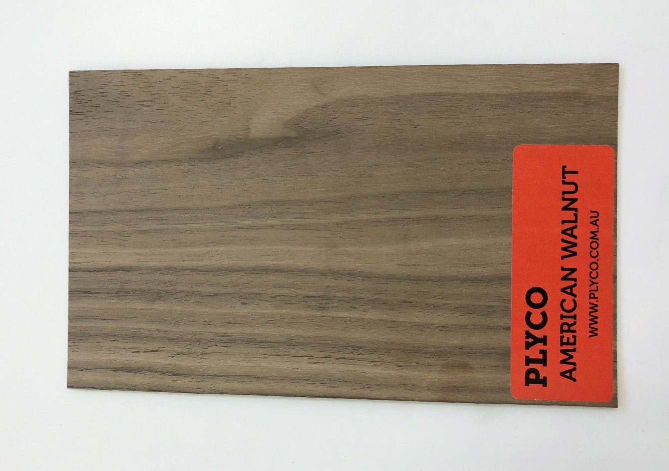 laminato-american-walnut-plyco-2