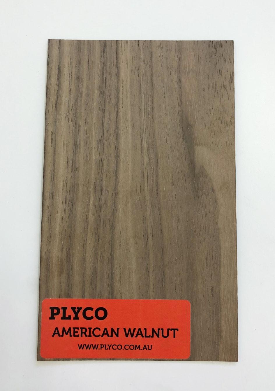 laminato-american-walnut-plyco