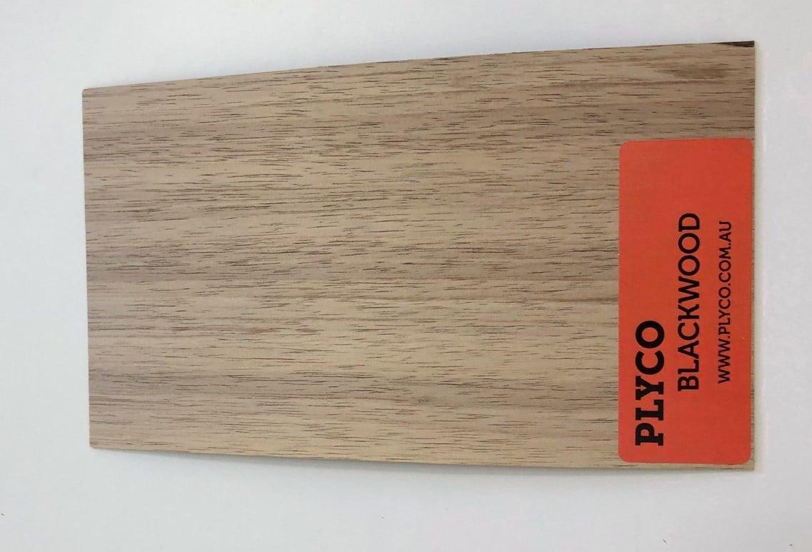 laminato-blackwood-plyco-1