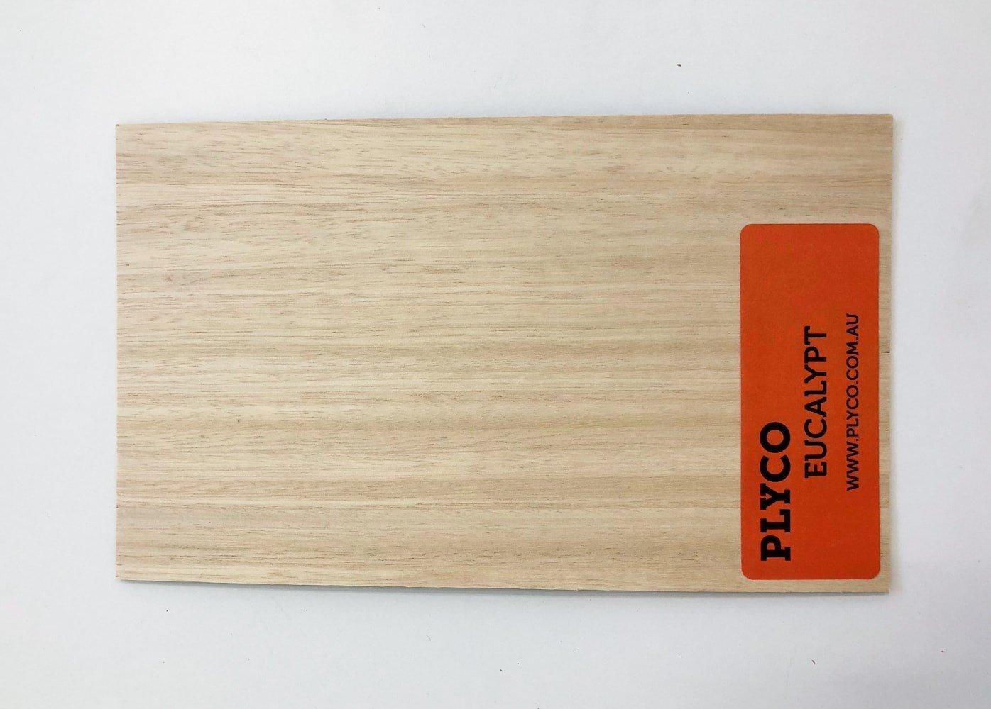 laminato-eucalypt-plyco-1