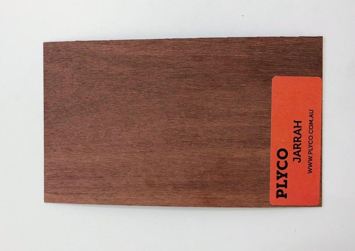 laminato-jarrah-plyco-1