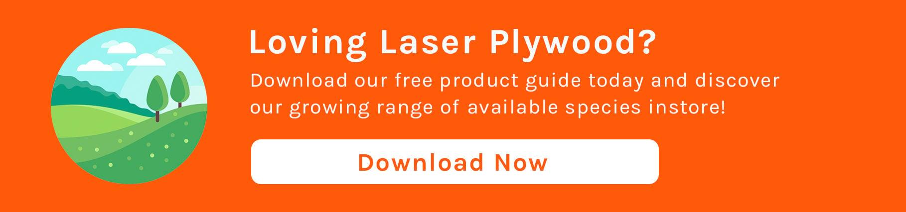 laser-plywood-brochure-download-1