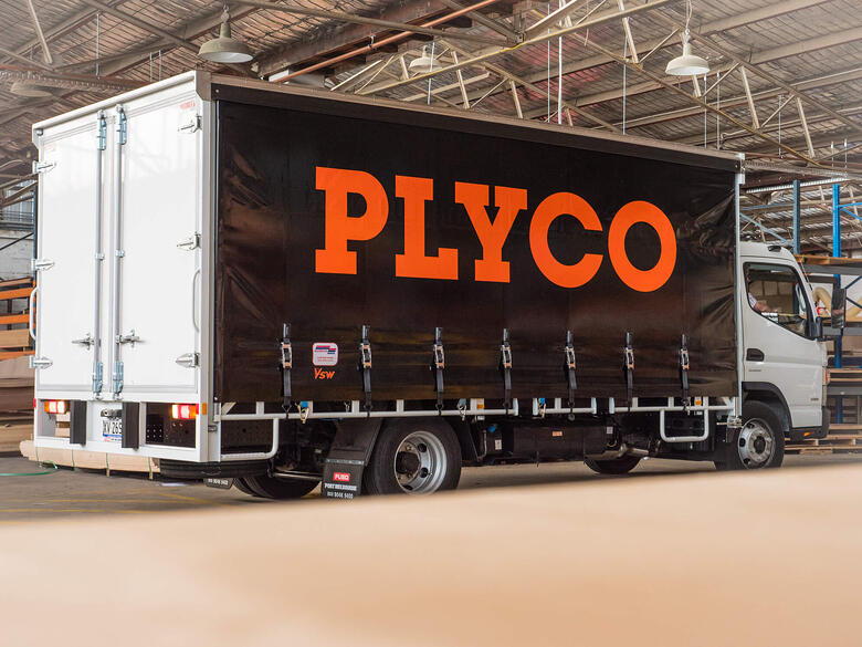 plyco-plywood-new-truck