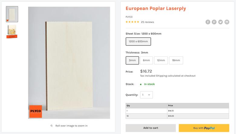 plyco-poplar-laserply-product