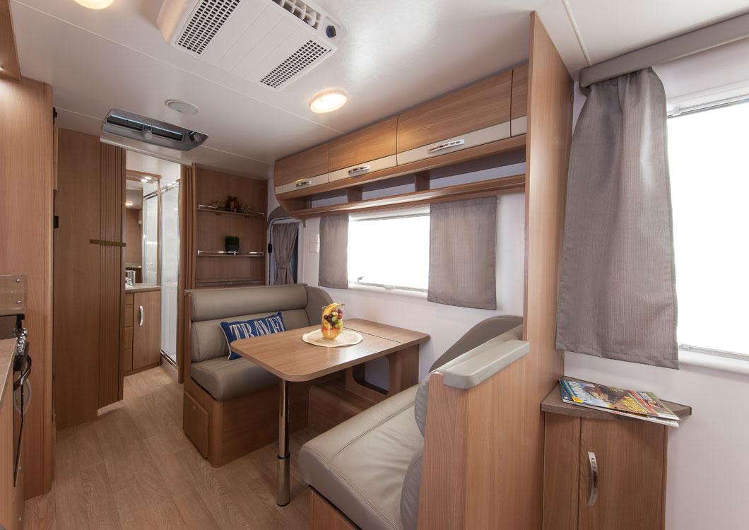 plywood-caravan-interior