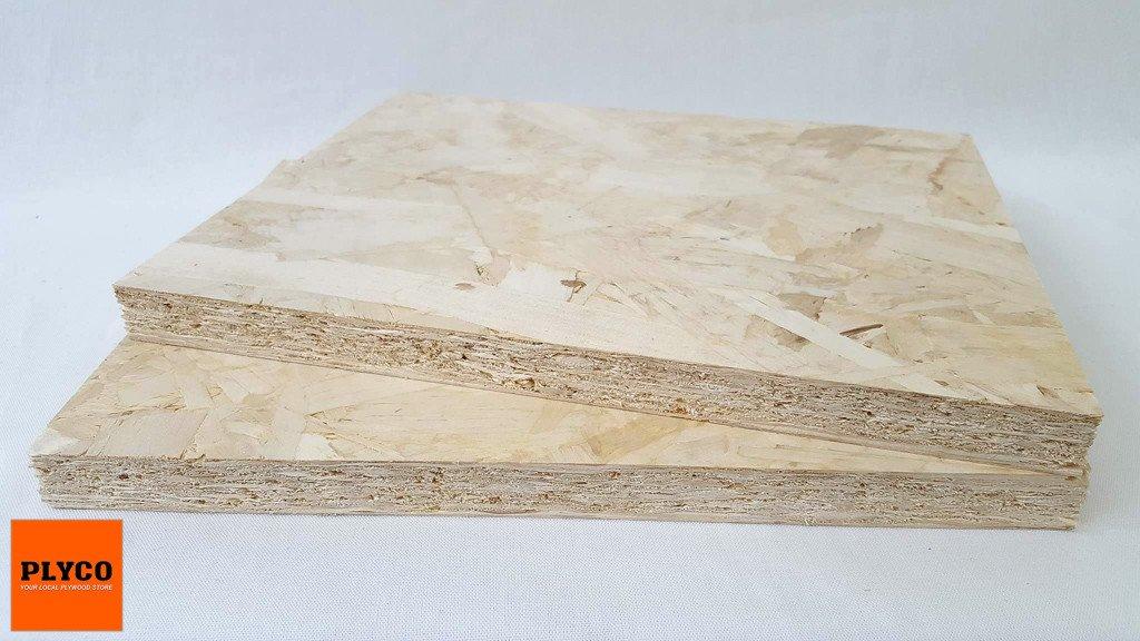 poplar-osb-plywood