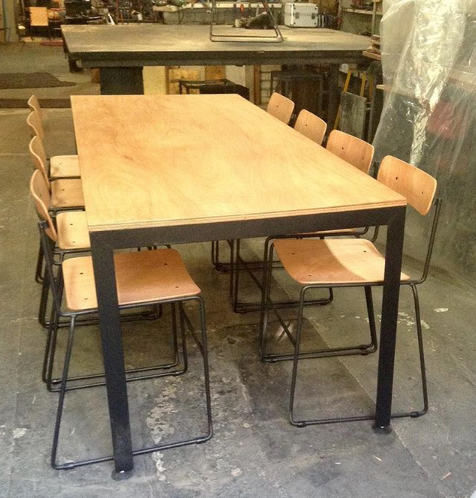 steve_edwards_furniture-gaboonmarine