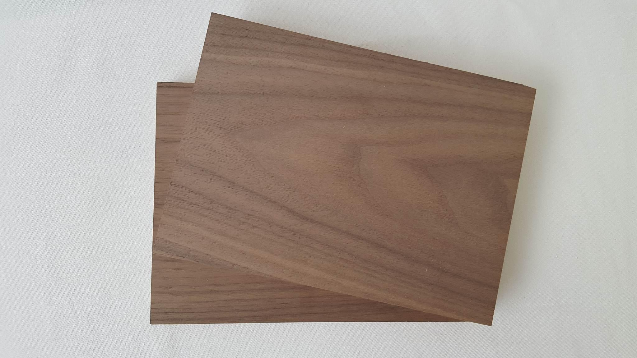 veneer-american-walnut-particle-board-plywood-sheet