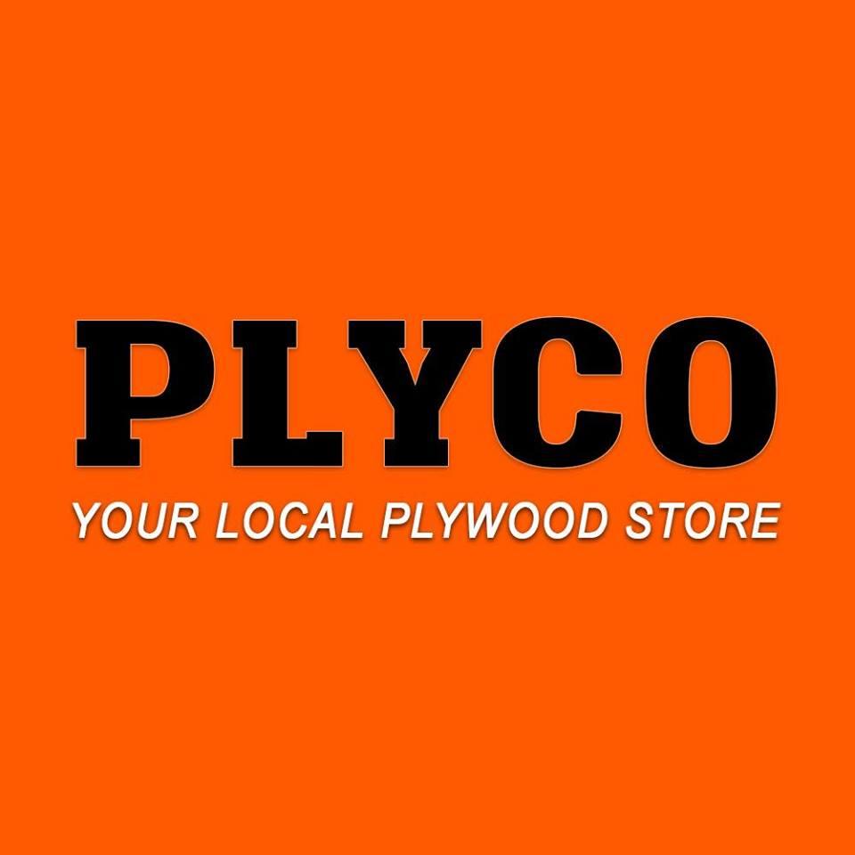 Plyco Team